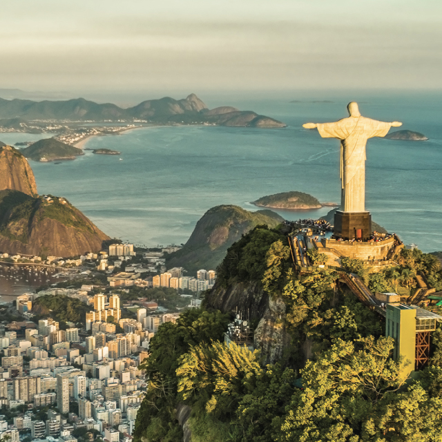 https://www.southtravelers.com/wp-content/uploads/2019/10/Brazil-Destinations-Tours.jpg