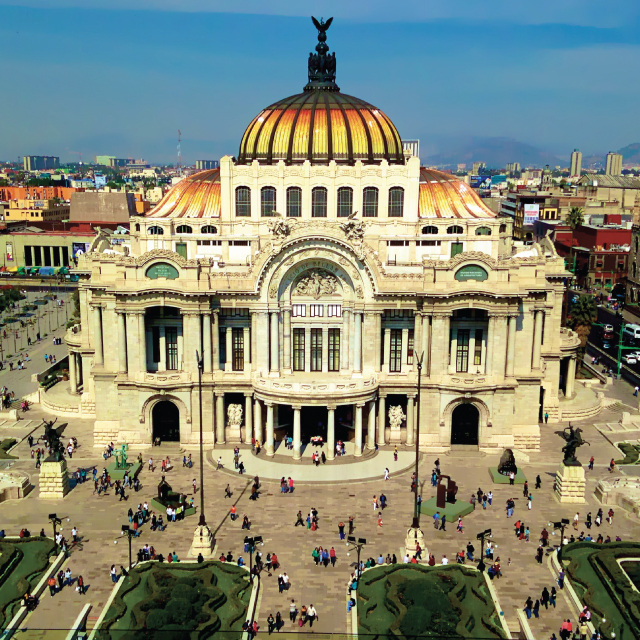 https://www.southtravelers.com/wp-content/uploads/2019/10/Mexico-Destinations-Tours.jpg