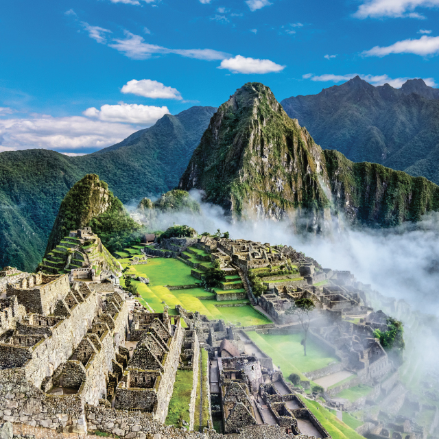 https://www.southtravelers.com/wp-content/uploads/2019/10/Peru-Machu-Picchu-Destinations-Tours.jpg